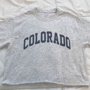 Brandy Colorado Aleena